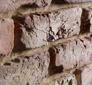 Декоративный кирпич Царский охра